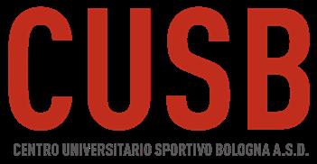Unibo Calendario.Calendario Calcio A 7 Tornei E Campionati Cusb